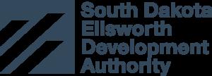 SDEDA Logo